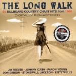 Long Walk / 50 Billboard Chart Hits 1960 (Rem)