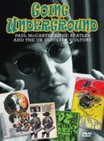 Going Underground / Paul McCartney Beatles and..