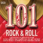101 Rock & Roll