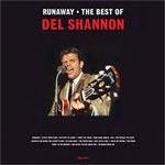 Runaway/The best of...