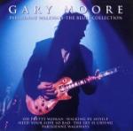 Blues collection 1990-95 (Rem)