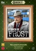 Ett fall för Frost Box  7