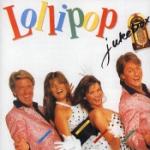 Lollipop Jukebox
