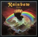 Rising 1976 (Rem)