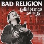 Christmas songs 2013