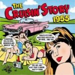 Cruisin` Story 1955