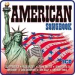 American Songbook (Plåtbox)