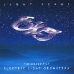Light years / Very best of... 1972-86