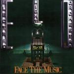 Face the music 1975 (Rem)