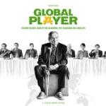 Global Pl...