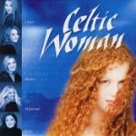 Celtic woman 2004