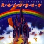 Ritchie Blackmore`s Rainbow -75 (Rem)