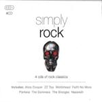 Simply Rock