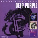 Original album classics 1990-96