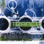 Super Trance 2011