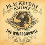 Whippoorwill 2012