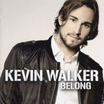 Belong 2013