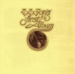 First album 1970