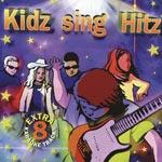 Kidz Sing Hitz