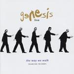 The way we walk 1 / Live 1986-92