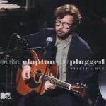 Unplugged 1992 (Rem)