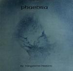 Phaedra 1974 (Rem)
