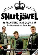 Falköping Hardcore