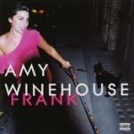 Frank 2003