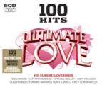 100 Hits / Ultimate Love