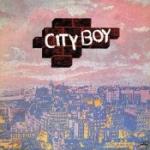 City Boy 1976