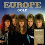 Gold 1983-99