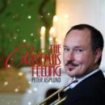 The Christmas feeling 2013
