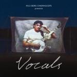 Vocals 2013