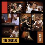 Queen Of Jazz / Ultimate...