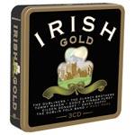Irish Gold (Plåtbox)