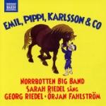 Emil Pippi Karlsson