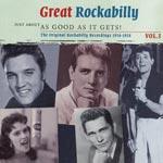 Great Rockabilly vol 3