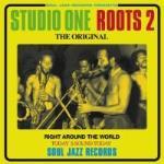 Never Trust A Hippy 1976-79
