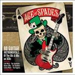 Ace Of Spades / 60 Guitar Instrumentals