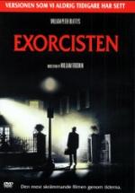 Exorcisten / Directors cut