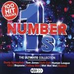 Number 1s/100 Hit Tracks