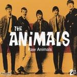 Raw Animals 1963