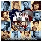 American Heartbeat / `60s Soul