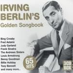 Irving Berlin`s Golden Songbook