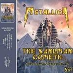 Sandman cometh/Broadcasts 1983-96