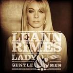 Lady and gentlemen 2011
