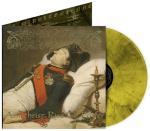 Fear in a handful of dust