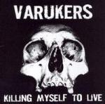 Killing Myself To Live