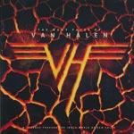 Many Faces of Van Halen