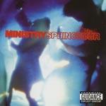 Sphinctour 1996